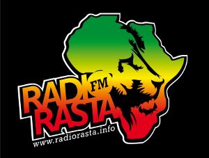 Radio Rasta - Irola Irratia