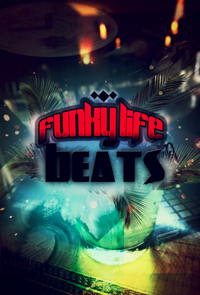 funky life cartel brutal 1