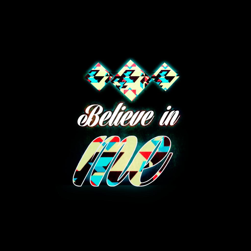 Euskalgrooves - Believe me ( Funky Life Beats )