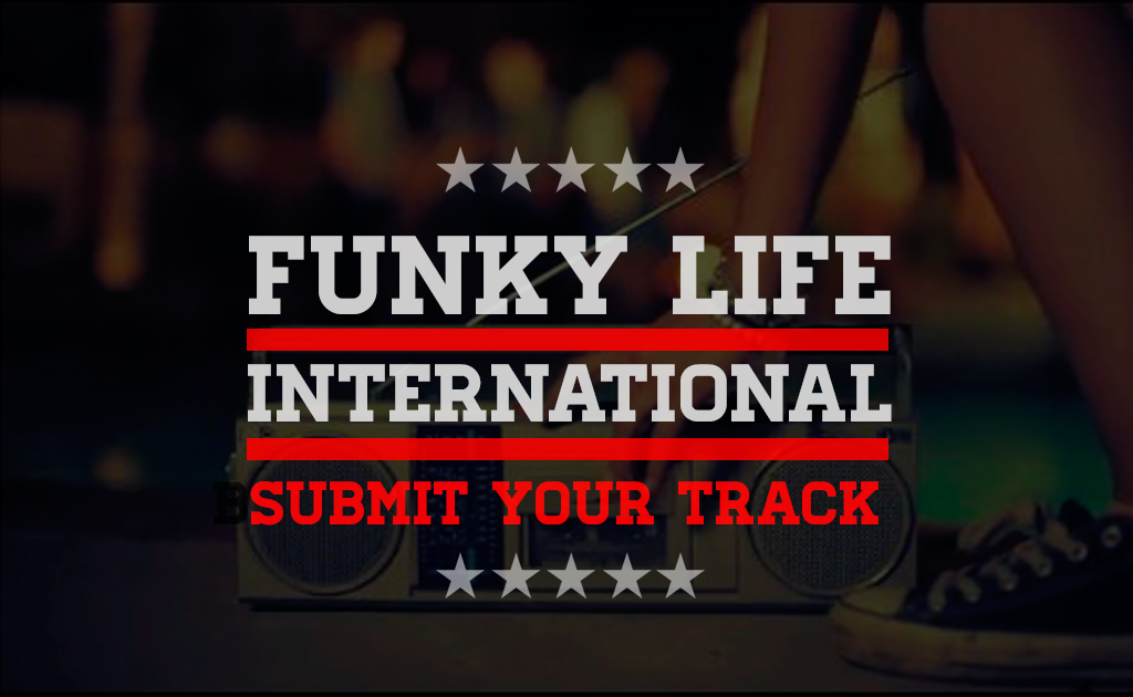 Funky-Life-International---Bilbao